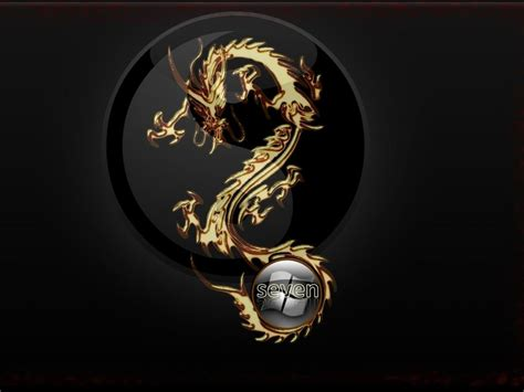 wallpaper gold dragon asian gold wallpaper wallpapersafari