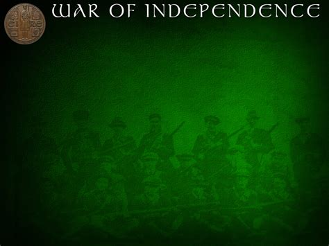 powerpoint templates war the war of independence powerpoint template adobe