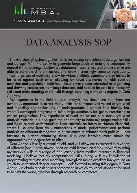 Executive Mba In Data Analytics by Analytics Resume Sle Neil Shapiro Resume Digital