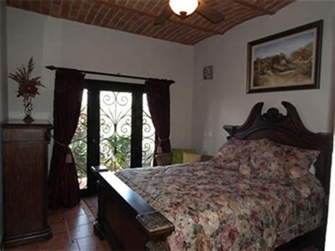clothing optional bed and breakfast amigos casa clothing optional bed and breakfast review resorts
