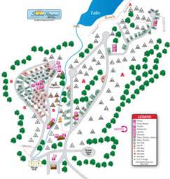 Oak Mountain State Park Map by Oak Mountain State Park Camping In Alabama Mobilerving