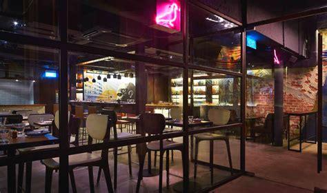 top 5 bar singapore izakayas in singapore top drinking dens for sake craft