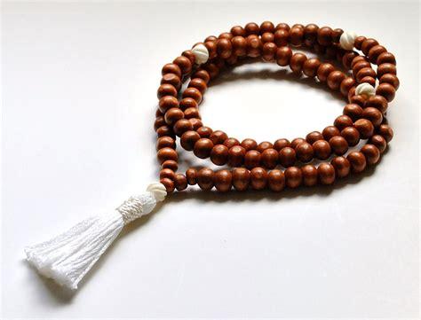 what are mala mala workshop july 11 meditation in south carolina