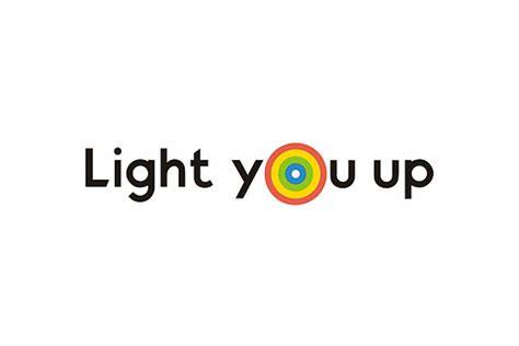 light up your ダイハツ 創立110周年で新グループスローガン light you up を策定 car