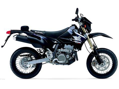 2005 Suzuki Drz400sm 2005 Suzuki Dr Z400sm Motorcycles Drz400sm
