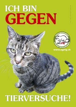 Gratis Aufkleber Tierschutz by Aufkleber