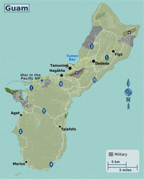 map of guam original file 2 000 215 2 488 pixels file size 1 27 mb mime type image png