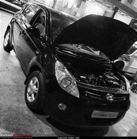hyundai after sales service review cerberus hyundai 6 years 9 months and the i20 journey