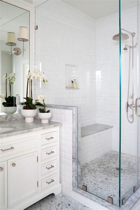 southern bathroom ideas 2018 photo page hgtv