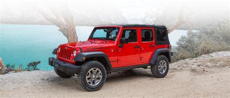 jeep wrangler canada 2018 jeep wrangler trail 4x4 jeep canada