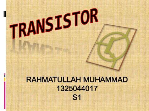 pengertian dan fungsi transistor npn pengertian fungsi simbol dan prinsip transistor the knownledge