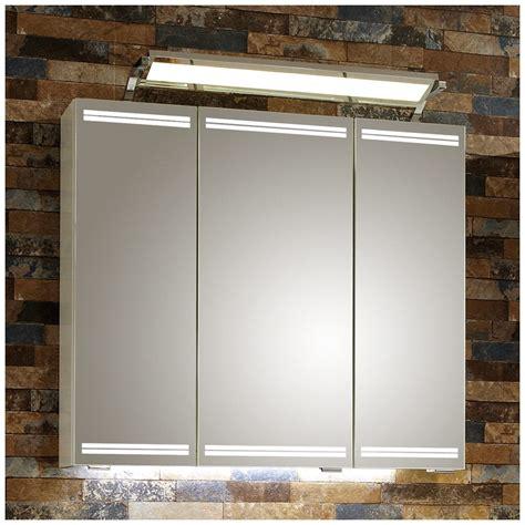 spiegelschrank mit beleuchtung spiegelschrank mit led beleuchtung megabad