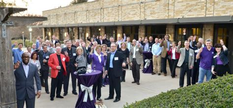 Tcu Neeley Executive Mba by Tcu Neeley Executive Mba
