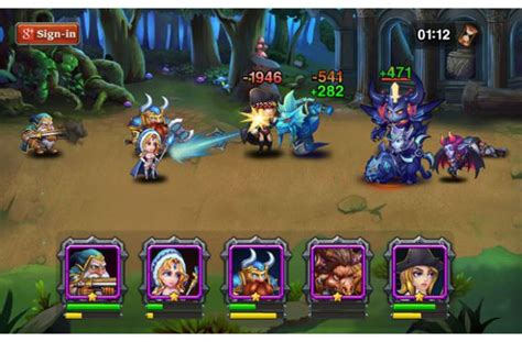 download mod game heroes charge download heroes charge for pc apps for pc
