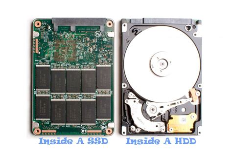 Harddisk Ssd ssd the sky is the limit blcomp