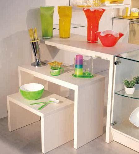 tavoli per negozi tavoli per negozi bancone con cassettiera per negozio