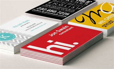 make personal business cards custom business cards make personalized business cards