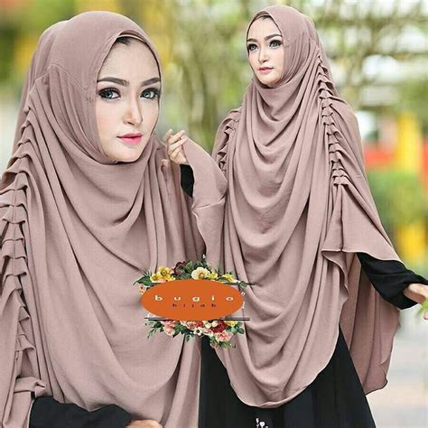 Jilbab Khimar Polos 94 Best Images About Khimar Jilbab Niqab On