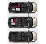 Dacia Lodgy A Moins Bien S&251r Que Ne D&233cide