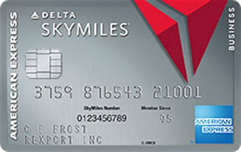 Delta Gift Card Amex Platinum - american express charge and credit card agreements platinum delta skymiles 174 business