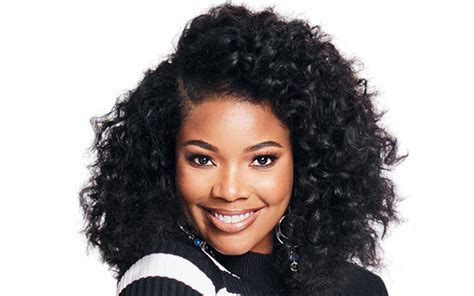 actress gabrielle union actress gabrielle union on how she found the strength within