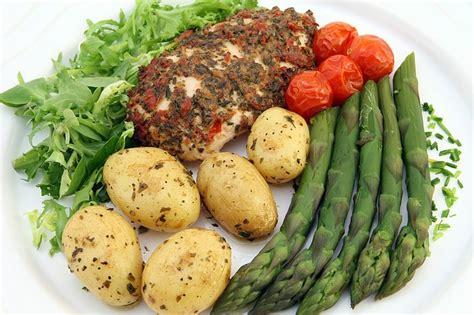 alimentos con colesterol alimentos con colesterol su importancia y cuando evitarlo