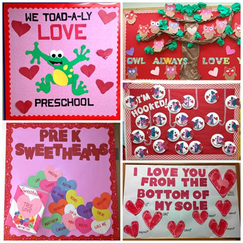 valentines boards s day bulletin board ideas for the classroom
