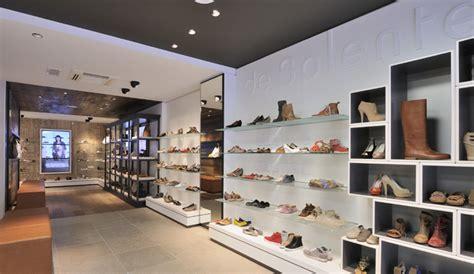 Einrichtung Shop by De Splenter Schoenen Wsb For Better Shops