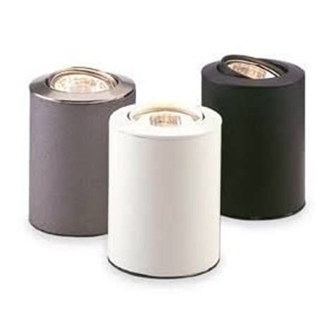 Decorating Livingrooms floor uplighters google search home decorating styles