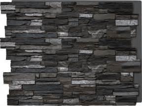 interior stone veneer home depot stone veneer panels fake stone veneer wall panel stone