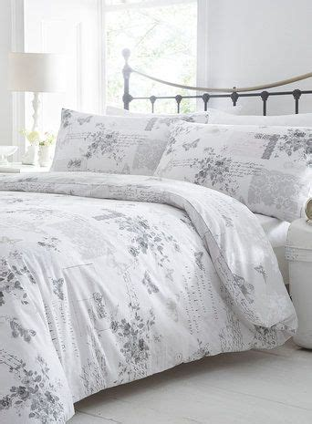 Bhs Bedding Sets Uk 52 Best Images About Www Bhs Co Uk Bhs Bedding And Cushions On Festivals Coming