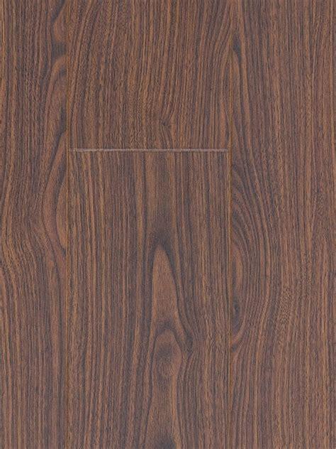 caribbean walnut engineered flooring floorus 12 3mm laminate flooring caribbean walnut