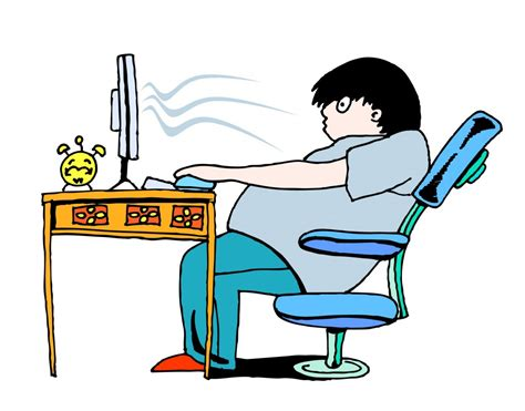 how to a to sit how to sit correctly safely at your office desk h 197 llning