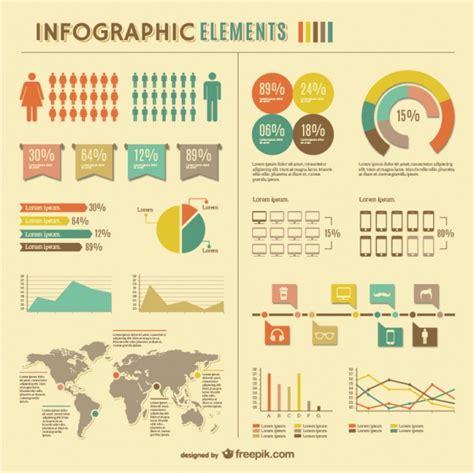 web design layout statistics dise 241 o de infograf 237 a de estad 237 sticas mundiales descargar