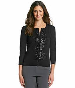 Terlaris Selena Glitter Cardigan cable cable sequin cardigan where to buy how to wear