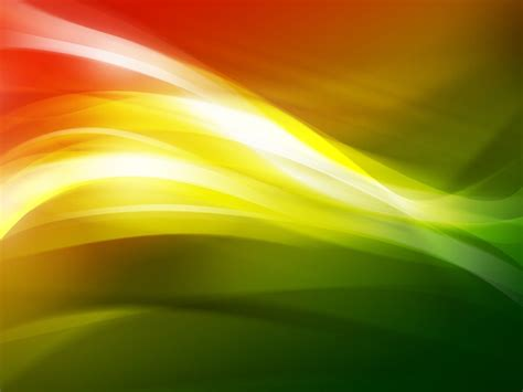 wallpaper green red yellow green yellow red wallpaper top backgrounds wallpapers