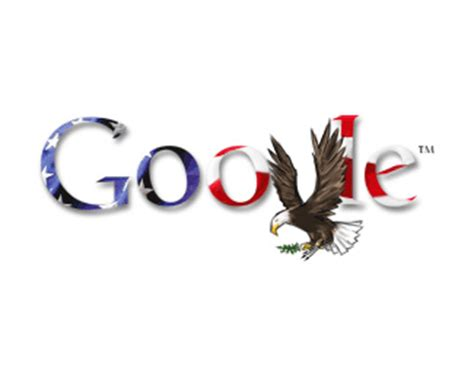 doodle god wiki censored american logo celebration 4th of july logo designs logo