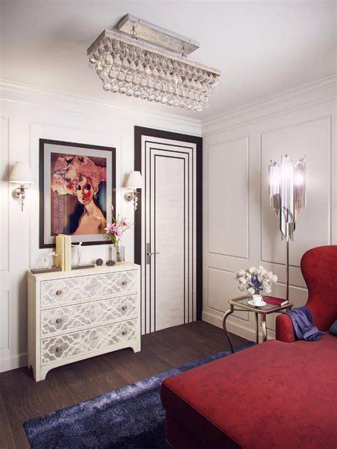 interior secrets interior designer victoria kiorsak s most stylish decor secrets