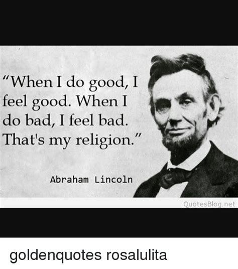 Abraham Lincoln Meme - 25 best memes about abraham lincoln quotes abraham