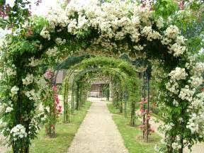 Landscape Flower Garden What Is Landscape Gardening Green Hedges Stony Gardens Flower Beds Vertical