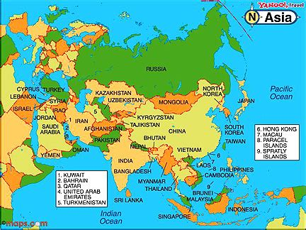russia map asia overlooked asia pacific etf is winning etf trends