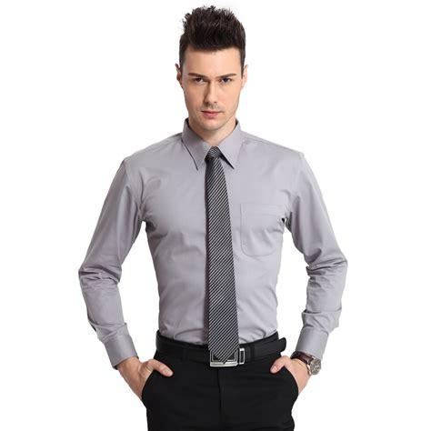 ropa hombre hoymoda vestimenta ropa para hombres male models picture