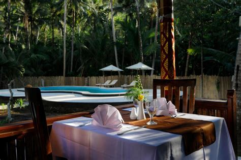 astiti penida resort spa nusa penida bali room deals
