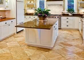 Cool Kitchen Floor Ideas Ceramic Kitchen Tiles Floor Ceramic Tile Kitchen Floor Ideas Kitchen Floor Tile Ideas