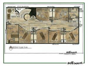 salon and spa floor plans 60 best images about spa layout ideas on pinterest