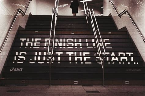 the finish line was just the start a marathon runner s memoir of relentlessness resilience renewal books the finish line is just the start fitness physically
