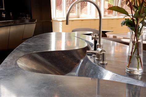 Soup Countertops photo gallery concrete countertops easthton ma
