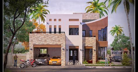 design dream house philippine dream house design two storey house in cebu