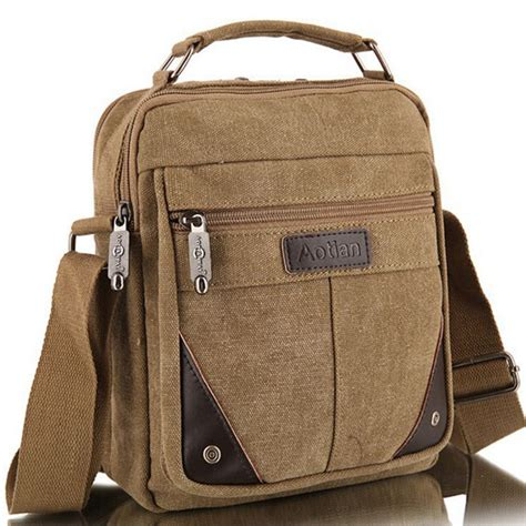 Travel Messenger Bag 2016 s travel bags cool canvas bag fashion