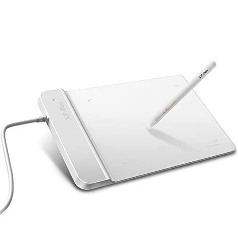Xp Pen 03 G540 Pro Drawing Pen Bonus Softcase Antigores Gloves technik xp pen g 252 nstig kaufen bei i tec de